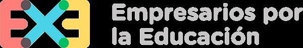 Empresarios por la Educación (ExE)